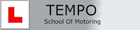 Tempo School Of Motoring