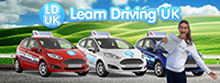 Learn Driving UK