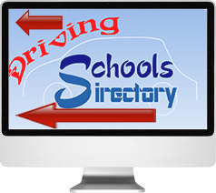 Register with the Driving Schools Business Directory