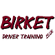 Birket Driver Training covers New Brighton