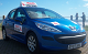 malcs driving school covers Lundwood
