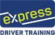 Express Driver Training covers Fleetwood