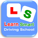 Learn Smart covers Lincoln