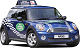 Mini Driving School covers Lower Kingswood