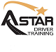 A Star Driver Training  covers Lanesfield