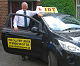 Intercounty Driver Training covers Laindon