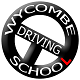 Wycombe Driving School covers Lane End